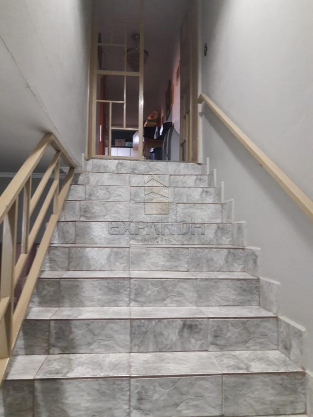 Comprar Casas / Padrão em Sertãozinho apenas R$ 400.000,00 - Foto 9