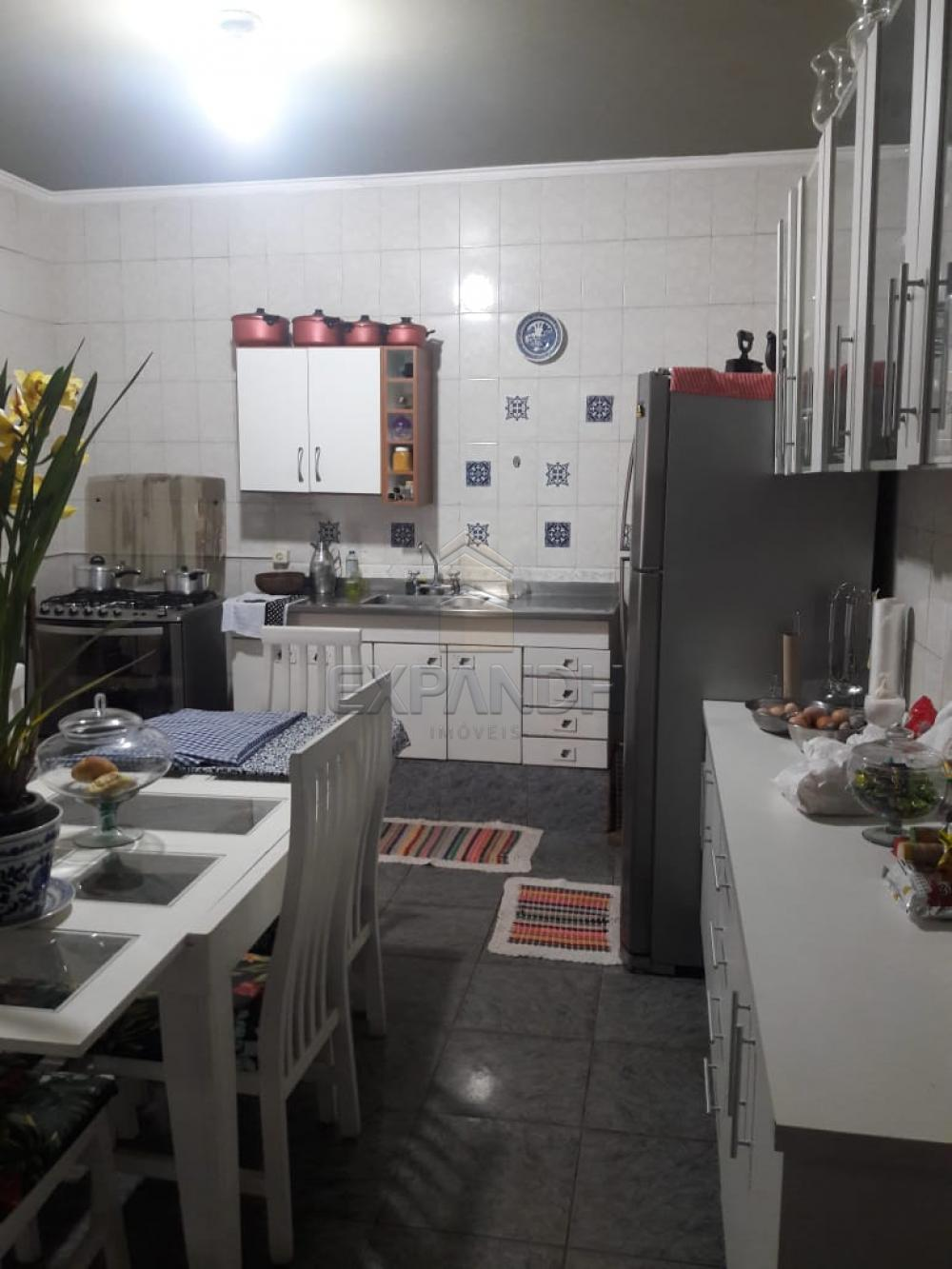Comprar Casas / Padrão em Sertãozinho apenas R$ 400.000,00 - Foto 7