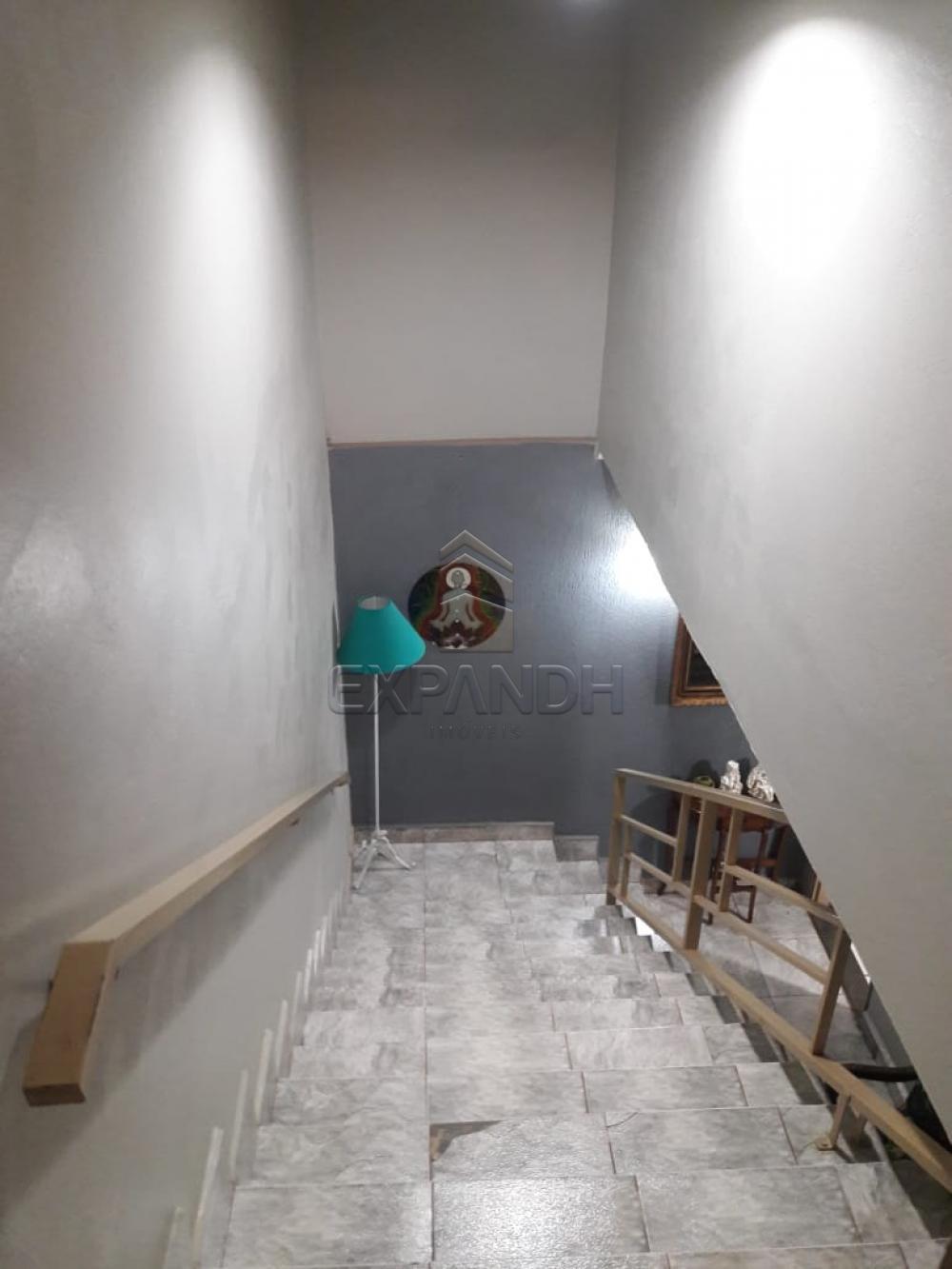 Comprar Casas / Padrão em Sertãozinho apenas R$ 400.000,00 - Foto 10