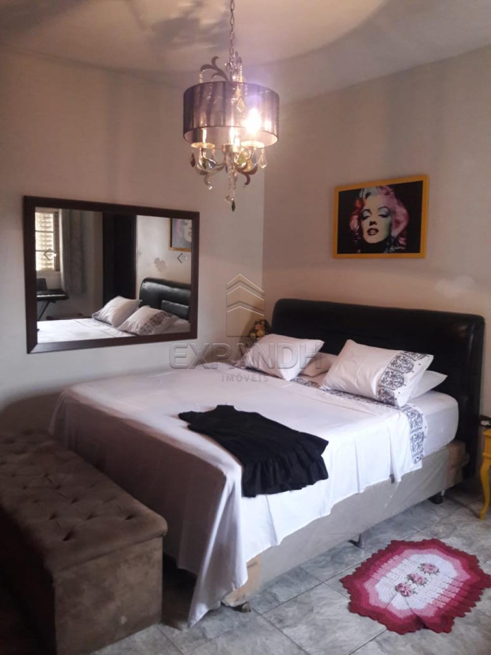 Comprar Casas / Padrão em Sertãozinho apenas R$ 400.000,00 - Foto 17
