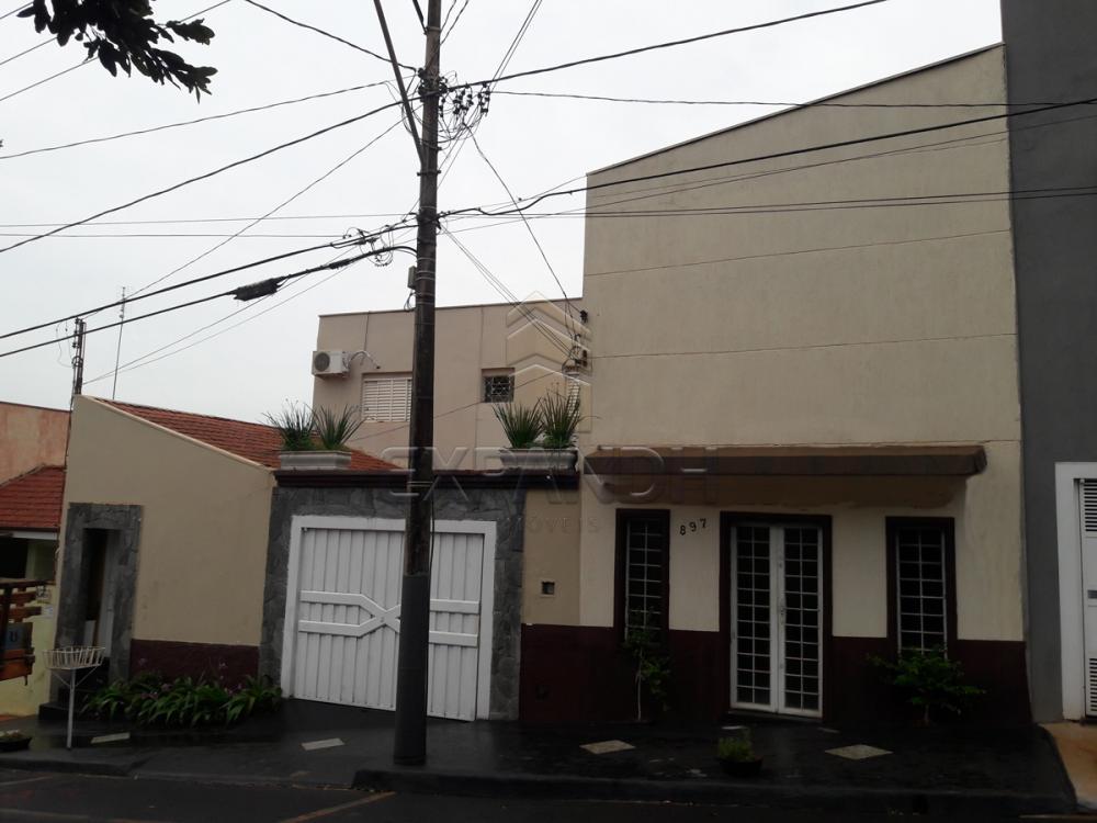Comprar Casas / Padrão em Sertãozinho apenas R$ 400.000,00 - Foto 1
