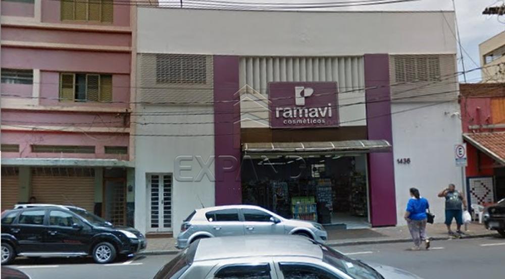 Alugar Comerciais / Sala em Sertãozinho apenas R$ 1.000,00 - Foto 1