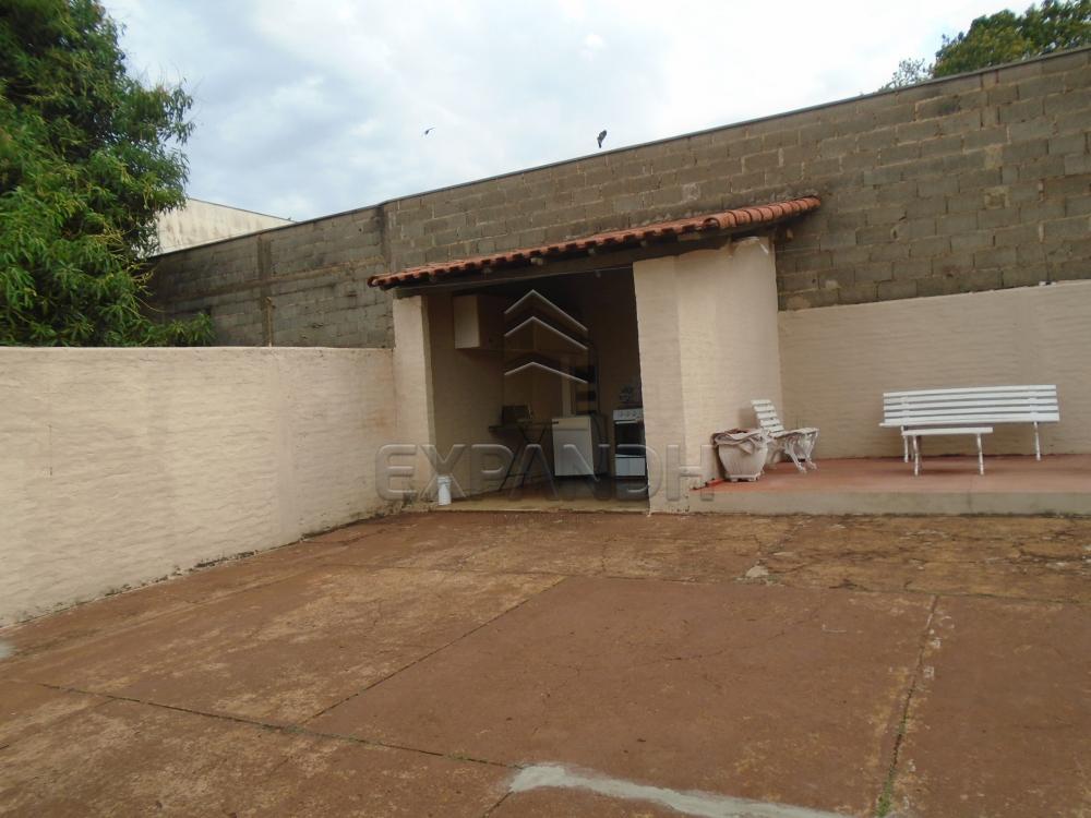 Comprar Casas / Padrão em Sertãozinho R$ 315.000,00 - Foto 15