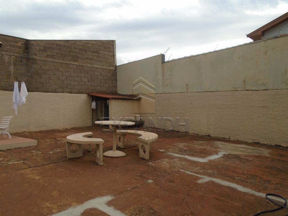 Comprar Casas / Padrão em Sertãozinho R$ 315.000,00 - Foto 16