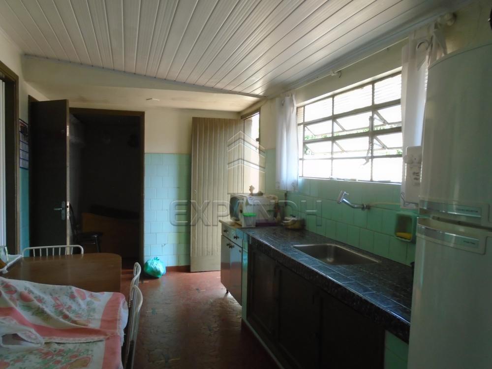Comprar Casas / Padrão em Sertãozinho R$ 315.000,00 - Foto 12