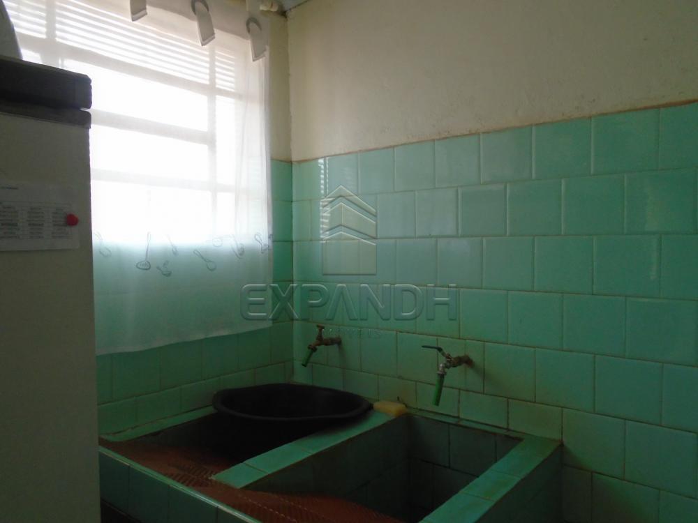 Comprar Casas / Padrão em Sertãozinho R$ 315.000,00 - Foto 14