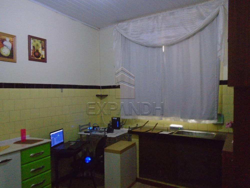 Comprar Casas / Padrão em Sertãozinho R$ 315.000,00 - Foto 8
