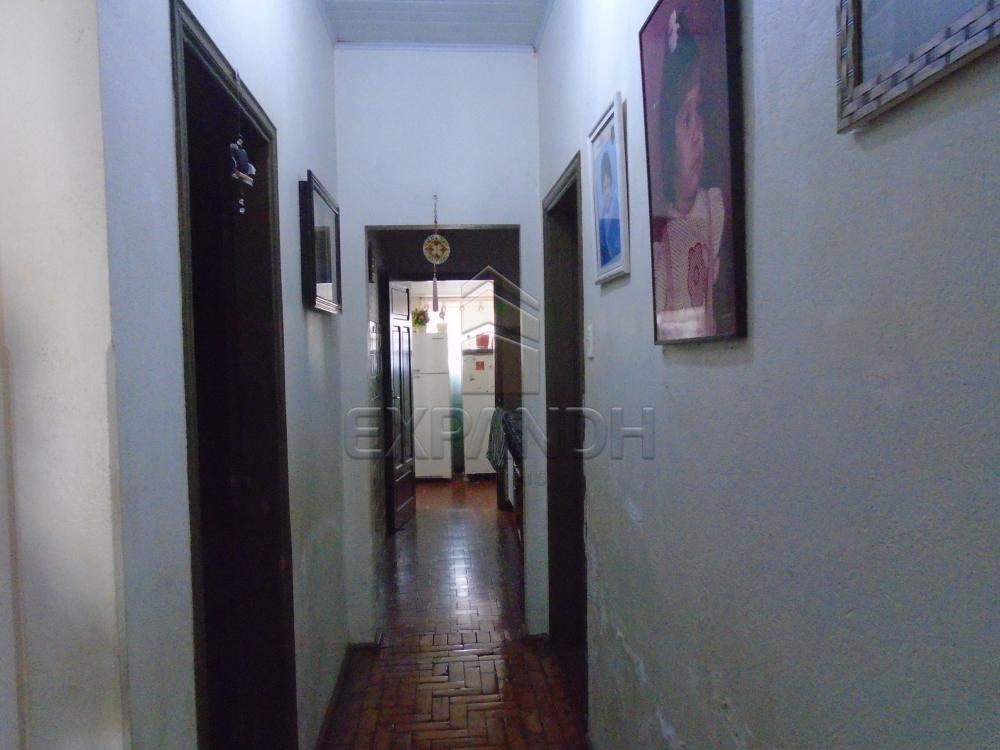 Comprar Casas / Padrão em Sertãozinho R$ 315.000,00 - Foto 4