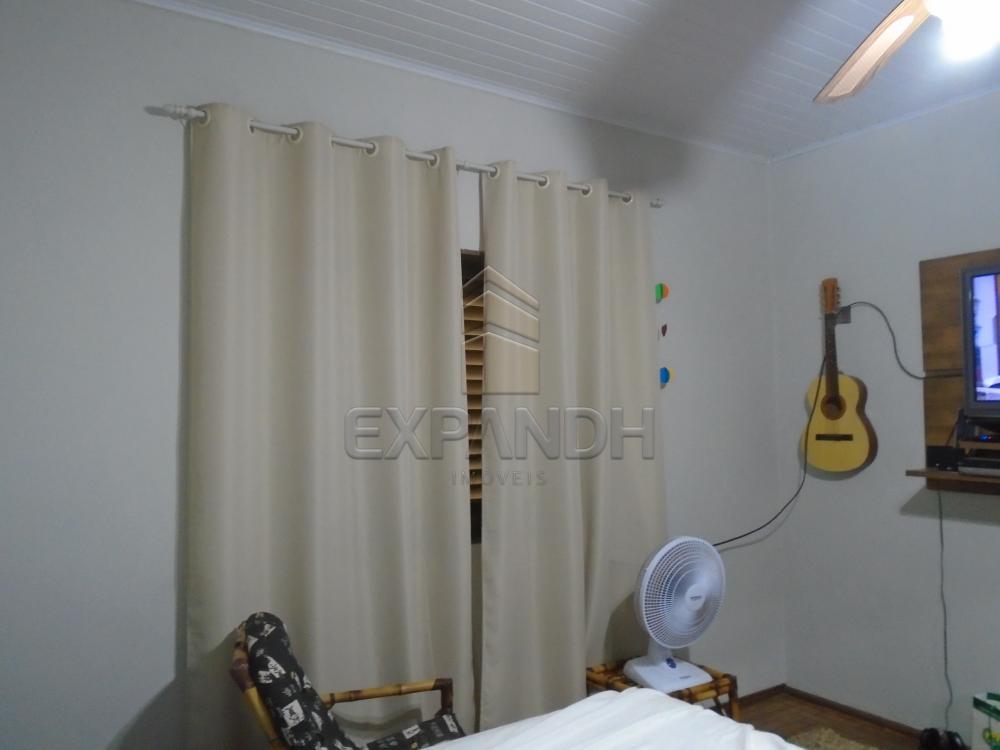 Comprar Casas / Padrão em Sertãozinho R$ 315.000,00 - Foto 6