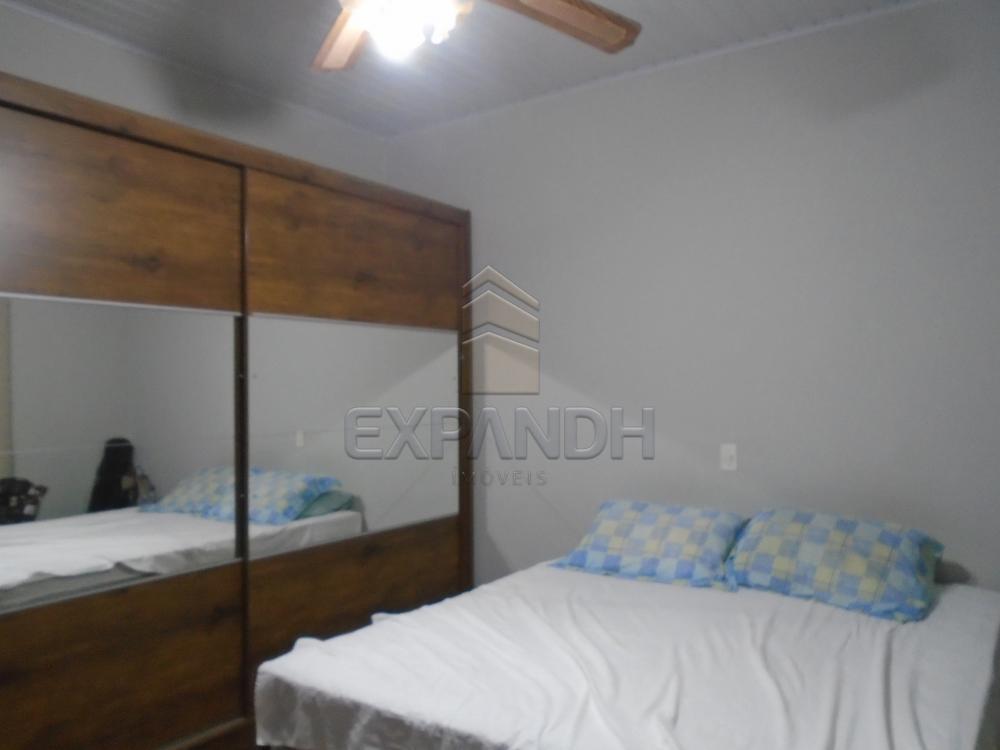 Comprar Casas / Padrão em Sertãozinho R$ 315.000,00 - Foto 5