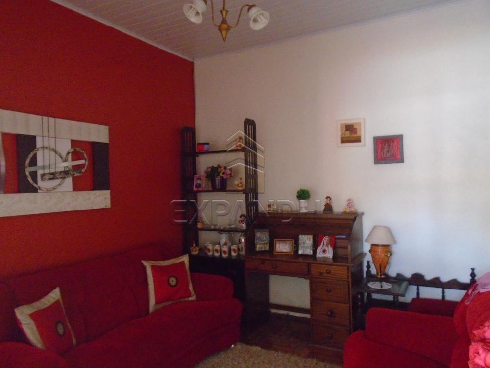 Comprar Casas / Padrão em Sertãozinho R$ 315.000,00 - Foto 3