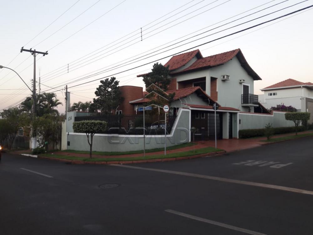 Comprar Casas / Padrão em Sertãozinho apenas R$ 690.000,00 - Foto 2