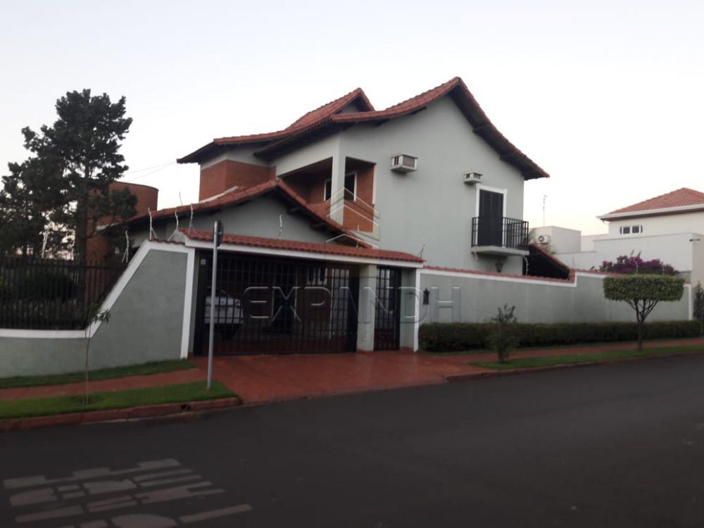 Comprar Casas / Padrão em Sertãozinho apenas R$ 690.000,00 - Foto 3