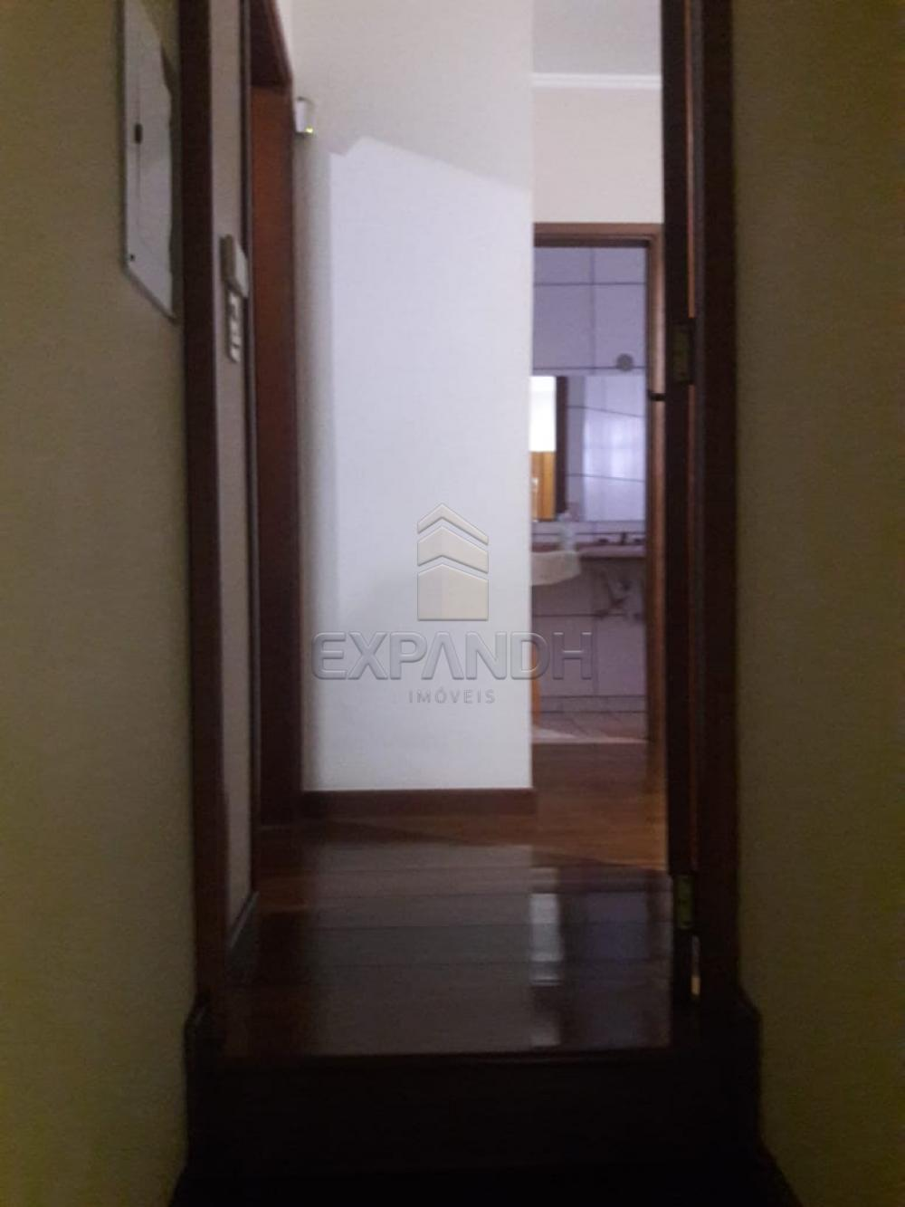 Comprar Casas / Padrão em Sertãozinho R$ 590.000,00 - Foto 18