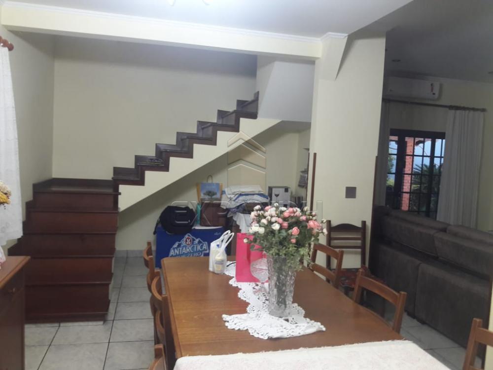 Comprar Casas / Padrão em Sertãozinho apenas R$ 690.000,00 - Foto 15