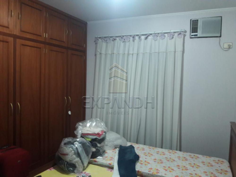 Comprar Casas / Padrão em Sertãozinho apenas R$ 690.000,00 - Foto 21