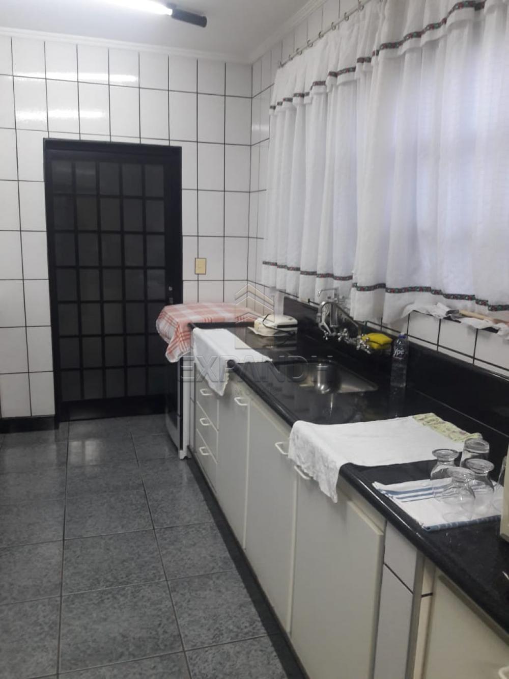 Comprar Casas / Padrão em Sertãozinho apenas R$ 690.000,00 - Foto 17