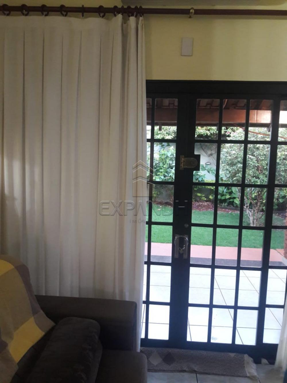 Comprar Casas / Padrão em Sertãozinho apenas R$ 690.000,00 - Foto 12