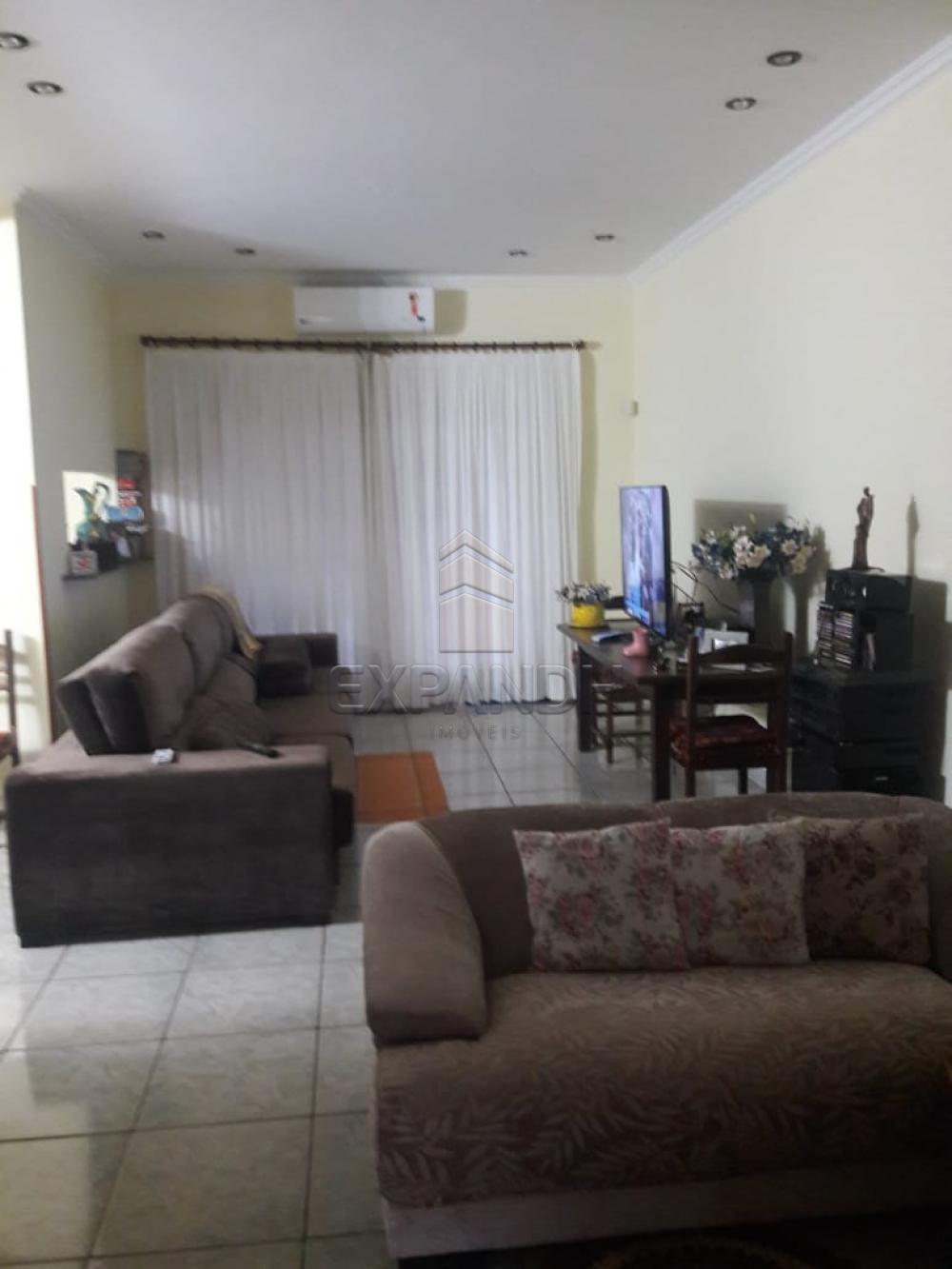 Comprar Casas / Padrão em Sertãozinho R$ 590.000,00 - Foto 11