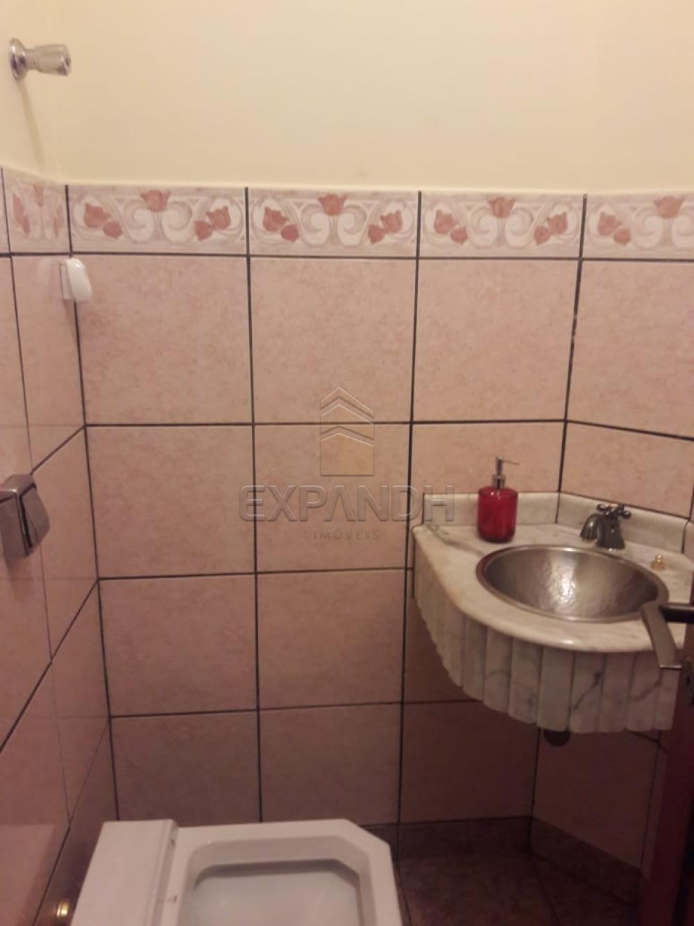 Comprar Casas / Padrão em Sertãozinho R$ 590.000,00 - Foto 10