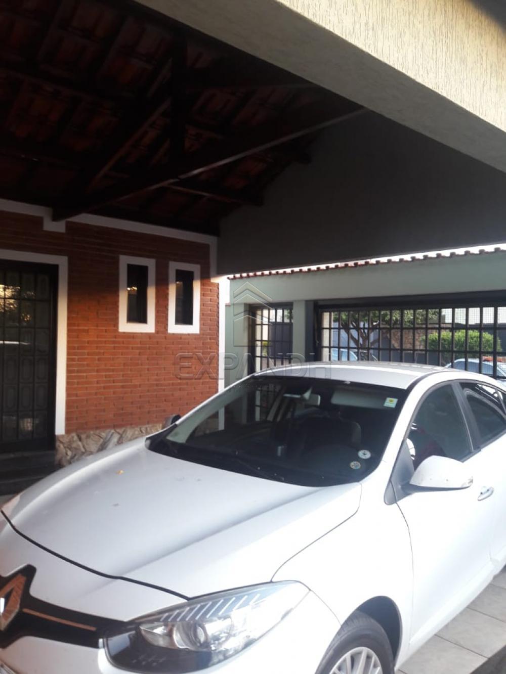 Comprar Casas / Padrão em Sertãozinho apenas R$ 690.000,00 - Foto 5