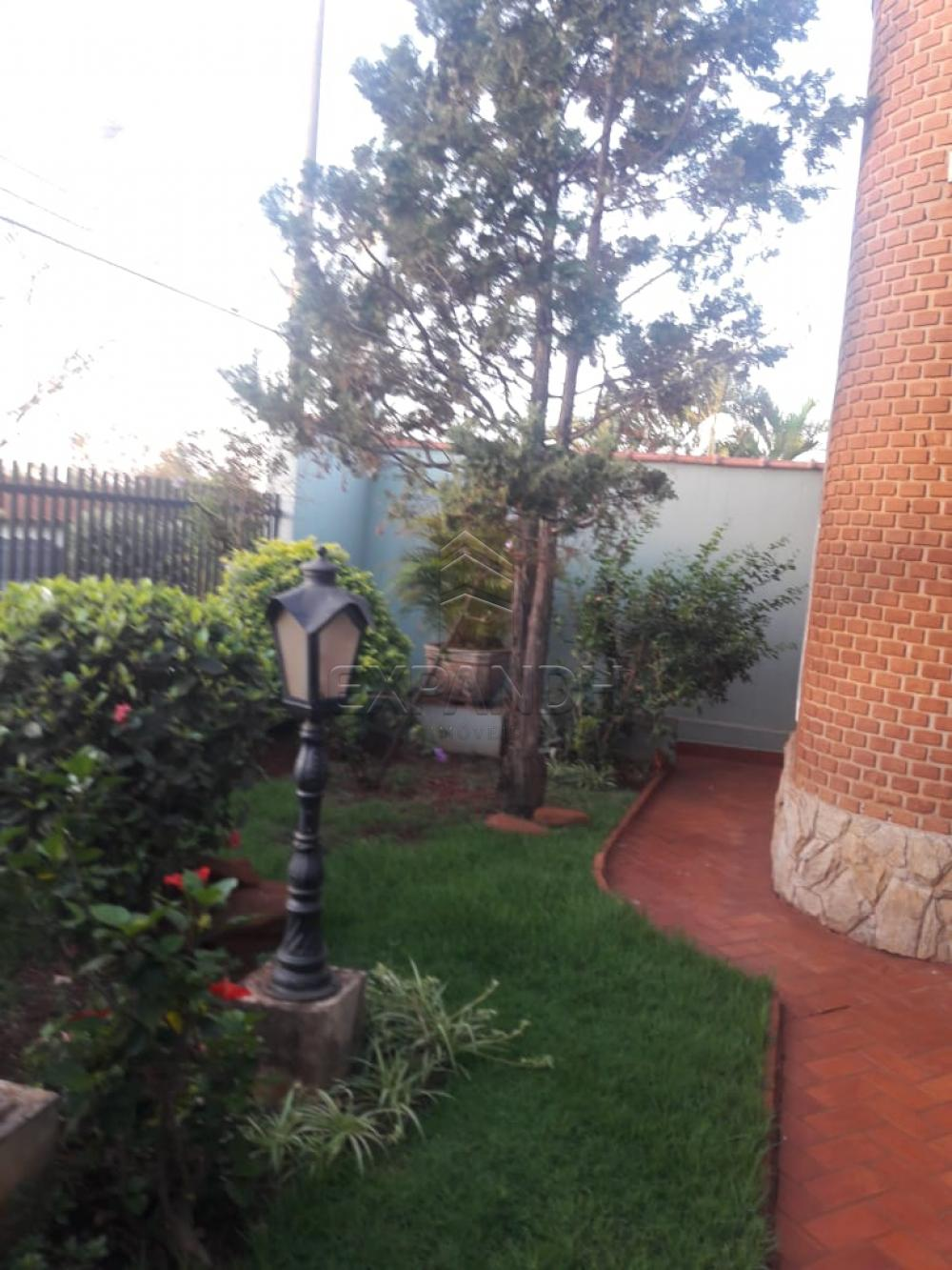 Comprar Casas / Padrão em Sertãozinho apenas R$ 690.000,00 - Foto 6