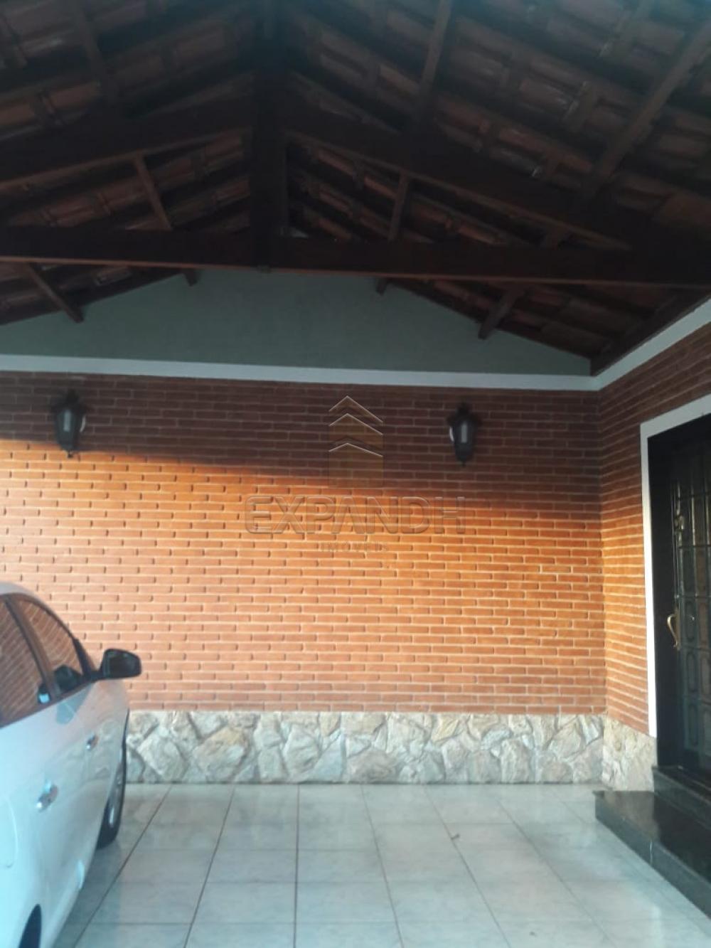 Comprar Casas / Padrão em Sertãozinho apenas R$ 690.000,00 - Foto 4