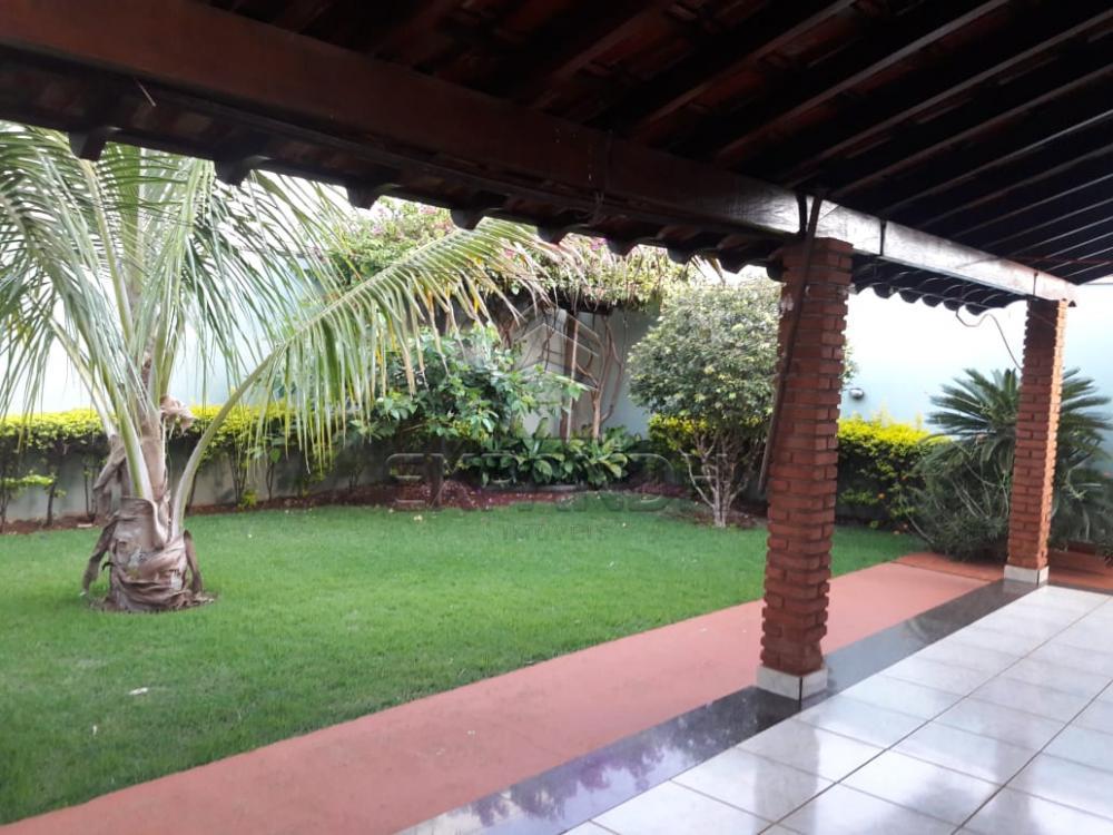 Comprar Casas / Padrão em Sertãozinho apenas R$ 690.000,00 - Foto 8
