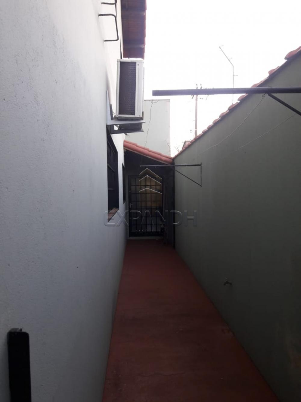 Comprar Casas / Padrão em Sertãozinho apenas R$ 690.000,00 - Foto 9
