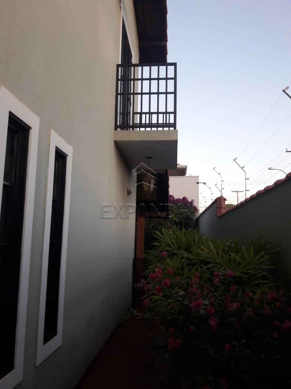 Comprar Casas / Padrão em Sertãozinho R$ 590.000,00 - Foto 7