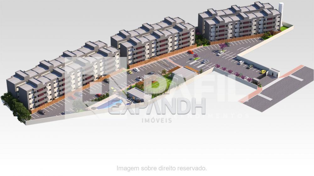 Comprar Apartamentos / Padrão em Sertãozinho apenas R$ 143.208,00 - Foto 2