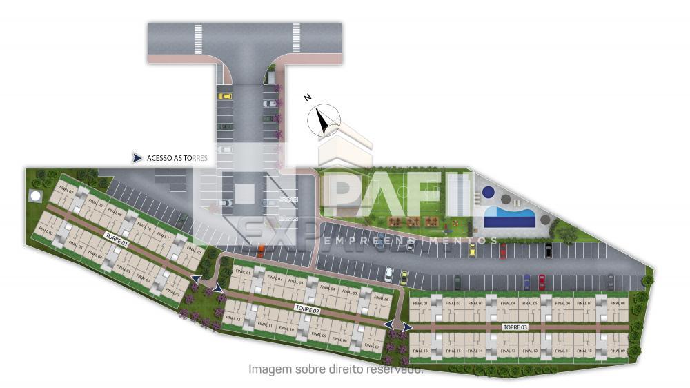 Comprar Apartamentos / Padrão em Sertãozinho apenas R$ 143.208,00 - Foto 4