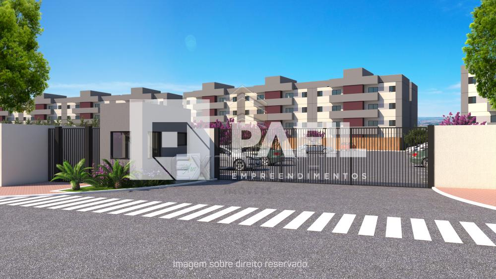 Comprar Apartamentos / Padrão em Sertãozinho apenas R$ 143.208,00 - Foto 1