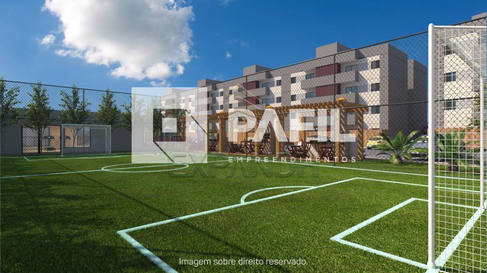Comprar Apartamentos / Padrão em Sertãozinho apenas R$ 143.208,00 - Foto 6