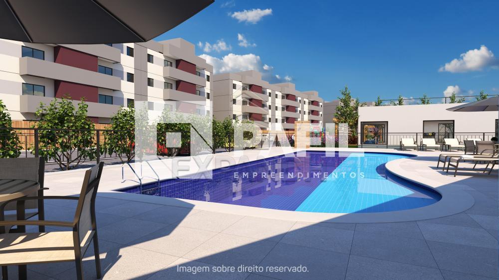 Comprar Apartamentos / Padrão em Sertãozinho apenas R$ 143.208,00 - Foto 8