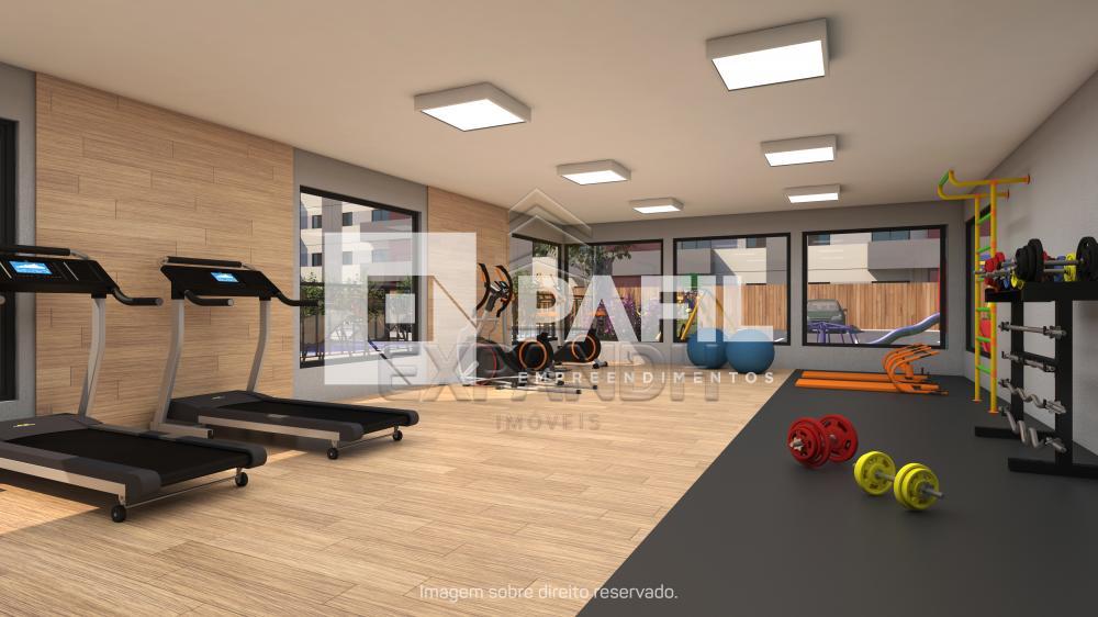 Comprar Apartamentos / Padrão em Sertãozinho apenas R$ 143.208,00 - Foto 9