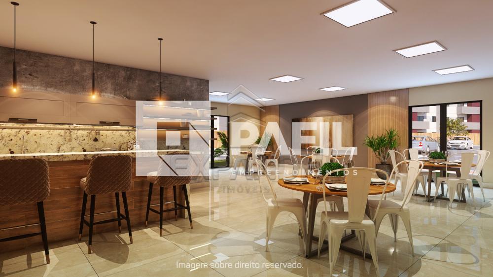 Comprar Apartamentos / Padrão em Sertãozinho apenas R$ 143.208,00 - Foto 10