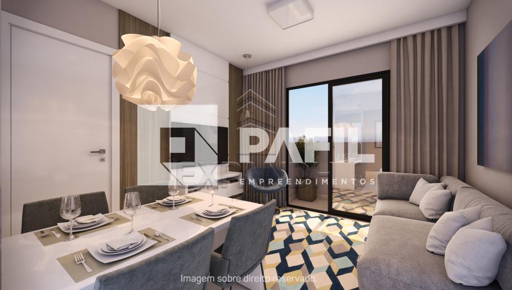 Comprar Apartamentos / Padrão em Sertãozinho apenas R$ 143.208,00 - Foto 12