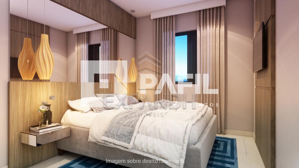 Comprar Apartamentos / Padrão em Sertãozinho apenas R$ 143.208,00 - Foto 11