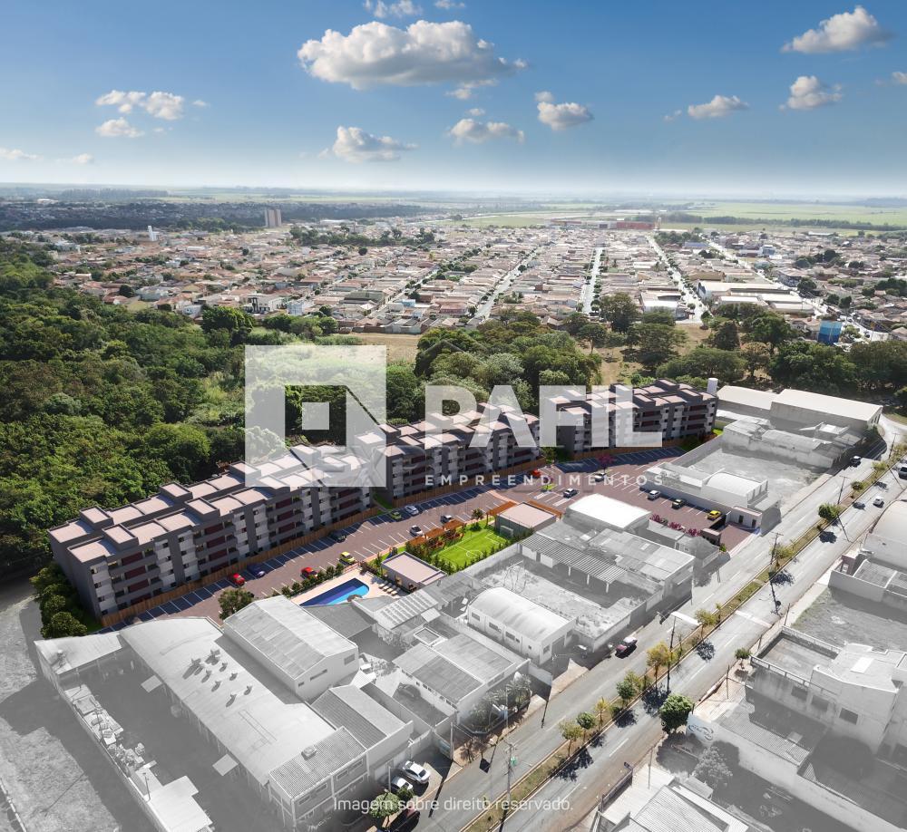 Comprar Apartamentos / Padrão em Sertãozinho apenas R$ 143.208,00 - Foto 16