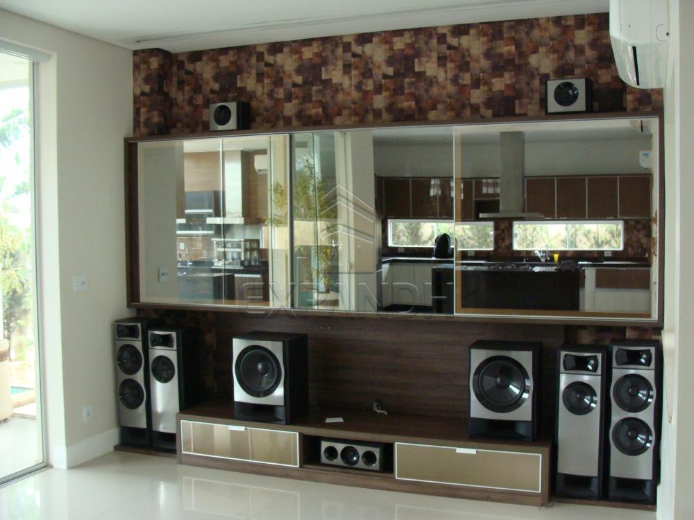 Alugar Casas / Condomínio em Bonfim Paulista R$ 8.500,00 - Foto 5