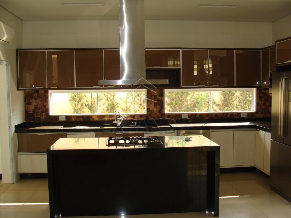 Alugar Casas / Condomínio em Bonfim Paulista R$ 8.500,00 - Foto 7