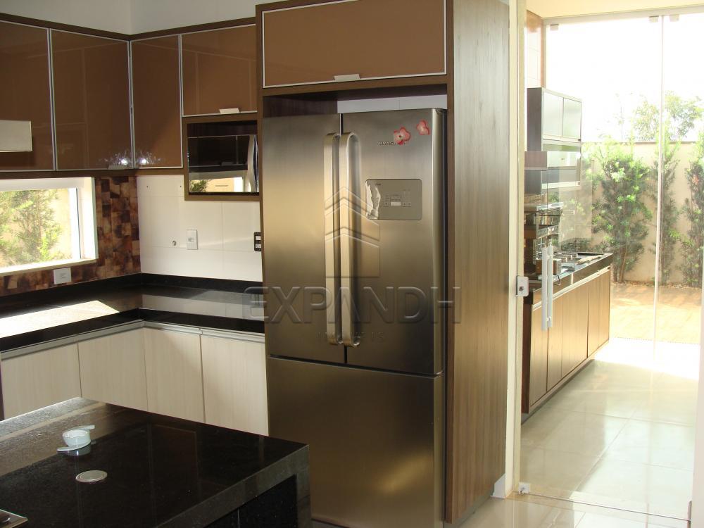 Alugar Casas / Condomínio em Bonfim Paulista R$ 8.500,00 - Foto 8