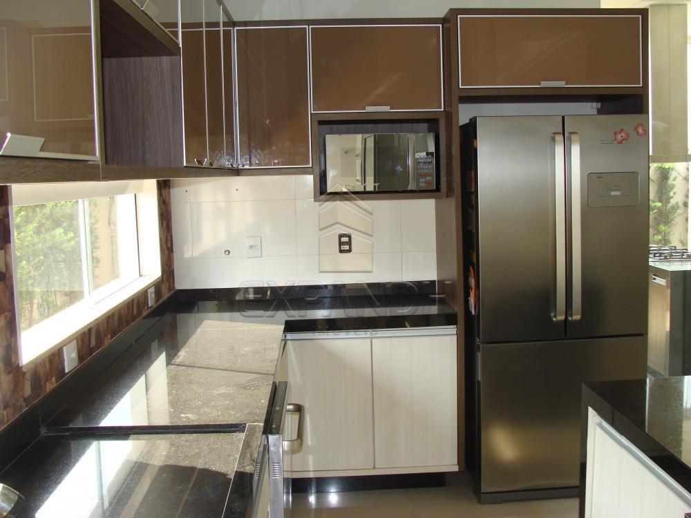 Alugar Casas / Condomínio em Bonfim Paulista R$ 8.500,00 - Foto 13