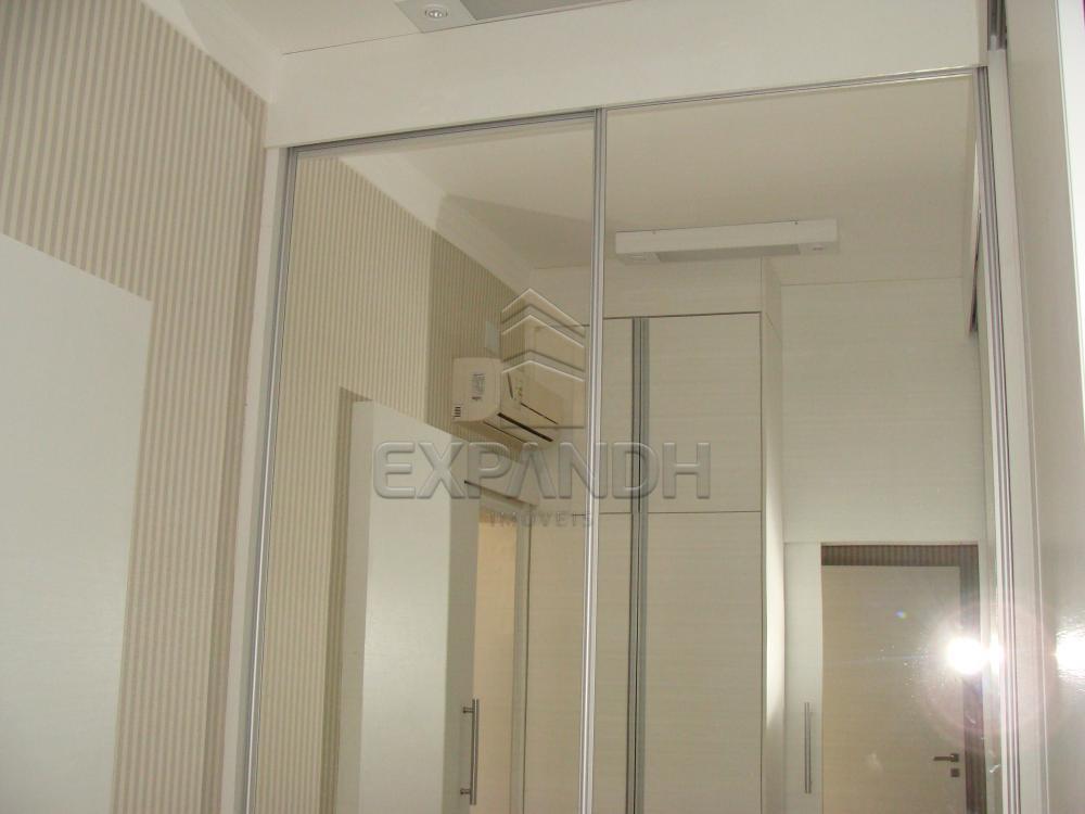 Alugar Casas / Condomínio em Bonfim Paulista R$ 8.500,00 - Foto 21