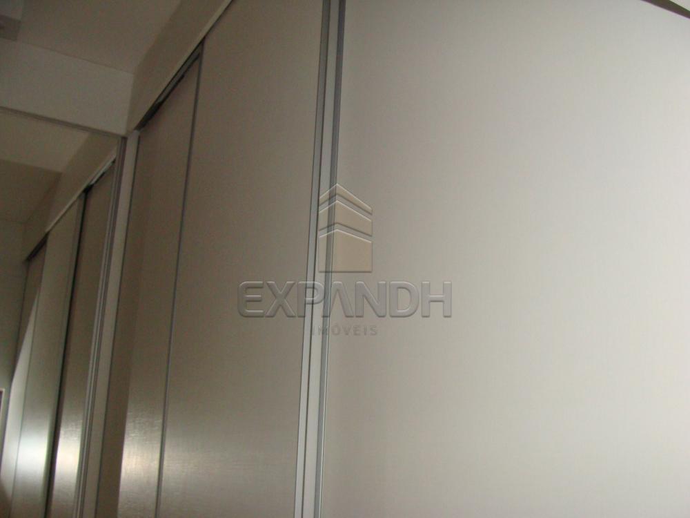 Alugar Casas / Condomínio em Bonfim Paulista R$ 8.500,00 - Foto 23