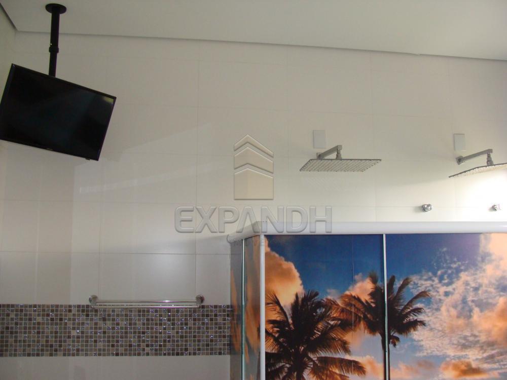 Alugar Casas / Condomínio em Bonfim Paulista R$ 8.500,00 - Foto 25