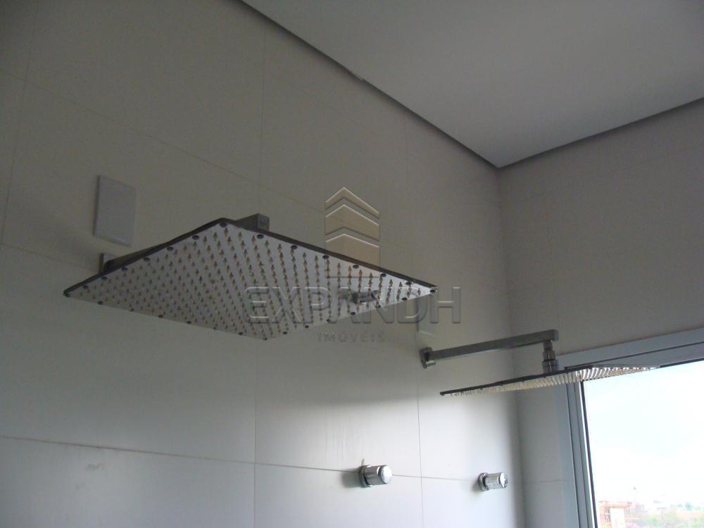 Alugar Casas / Condomínio em Bonfim Paulista R$ 8.500,00 - Foto 27