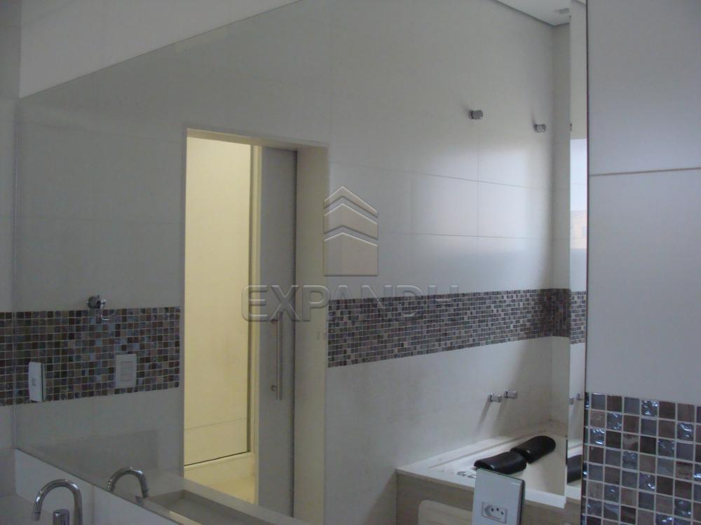Alugar Casas / Condomínio em Bonfim Paulista R$ 8.500,00 - Foto 30