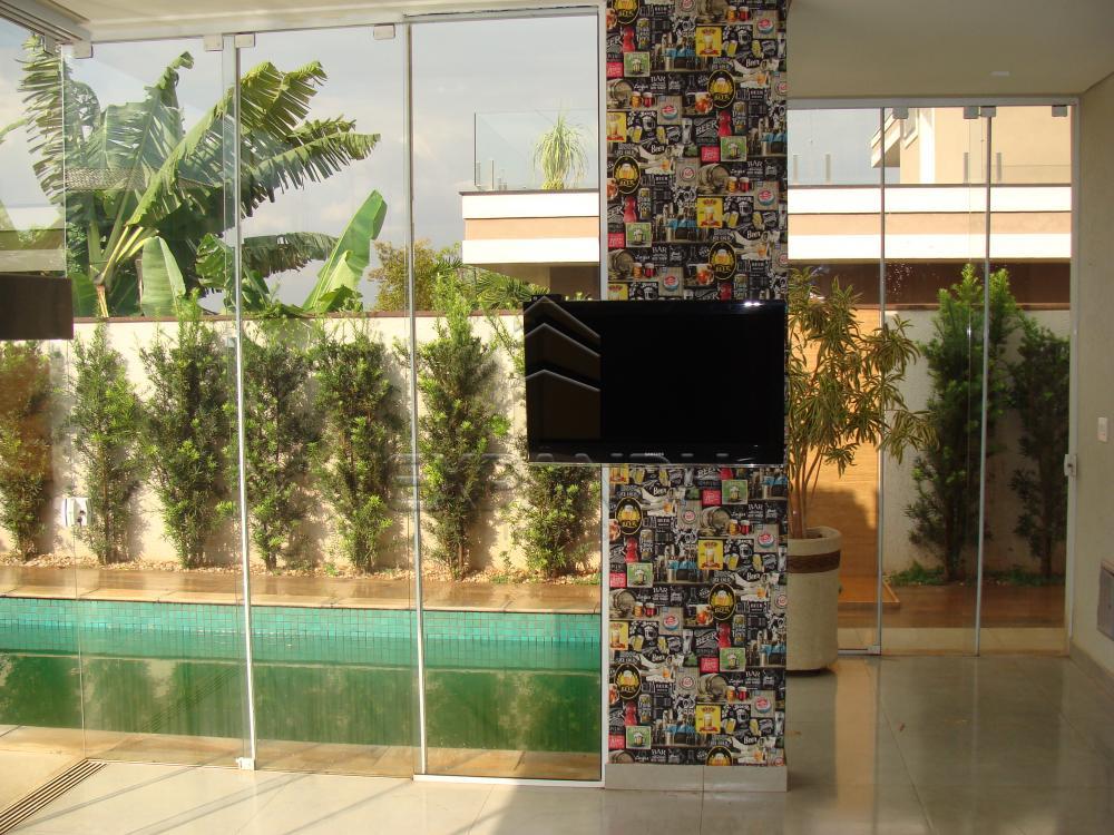 Alugar Casas / Condomínio em Bonfim Paulista R$ 8.500,00 - Foto 38